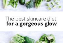 Natural Beauty & Skin Care / Dr. Tabor is devoted to researching and developing scientific and medically based anti-aging solutions for women.