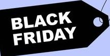 Black Friday UK 2017 / Everything Black Friday UK to help you save money over the shopping period. Save money, deals, cyber Monday, black Friday, deal finder, comparison tool, uk