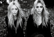 MK&A / Because I have a sick obsession with all things Olsen. / by Emily Erwin