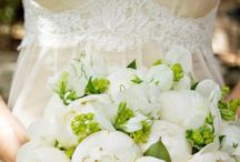 Wedding! / by Anna Anderson