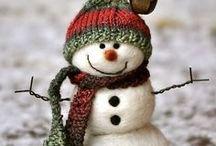 winter-and-christmas-time