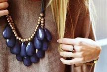 Fashion/Beauty / by Kayla Hollis