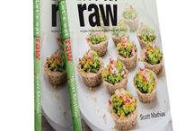 scottmathiasraw / 'I have an amazing RAW Healthy Lifestyle which transformed my life. For the price of a bad lunch each month, sign up to learn how to make whole plant based food dishes https://shop.scottmathiasraw.com/shop/alkalising/online-classes/