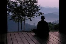 Zen [buddhism]