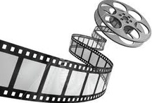 Movies  / by Ivan Rohnik