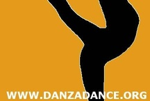 The DanzadanceOrgNetwork / Explore the DanzadanceOrg Network sections!  Explora las secciones de la Red DanzadanceOrg!  Pedagogy, Education > Promotion and advocacy  ballet, dance, performing arts, and related content areas. News/Noticias