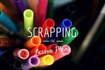 --Teacher Help-- / Ideas, tips, and inspiration for homeschool moms