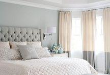 Home Decor/Design / by Kayla Hollis