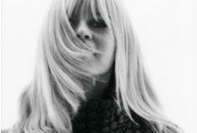 Cinema ♡ Brigitte Bardot