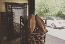 Toya Bakery OVENS / OVENS FOR bakeries from toya Machines in İstanbul Turkey www.toya.com.tr