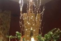 christmas diy's