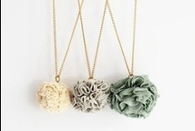 Crafts / by Courtnye Koivisto