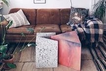 Favorite Places & Spaces / by vivian munerato