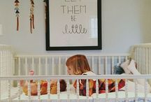 Future Baby Johnson / by Megan Johnson