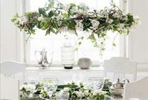 LUXE WHITE WEDDING