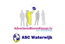 ABK ASC Waterwijk