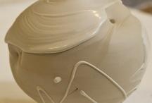 Ceramic Techniques and Processes