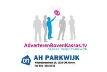 ABK AH Parkwijk Almere