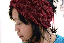 Purl Bee / Diy knit and sew