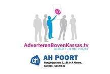 ABK AH Poort Almere