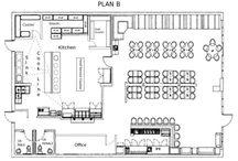 Future business / Jac's Place, Jac's Kitchen, Jac's Bar, Jac's Closet / by JLyn White
