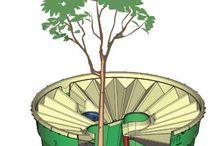 Ecodiseño / Eco-design