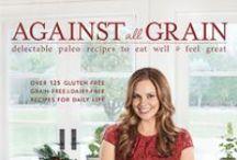 Deserts / gluten dairy and nut free