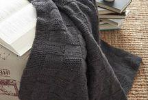 Favorite Knit / whimsical I wish