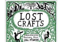 Designs - PopArt / Inspiration... web sites, books, crafts etc...
