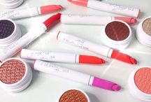 Colourpop Colourpop ooh la la Colourpop