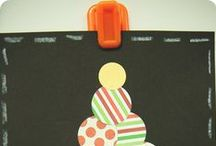 Christmas Is For KIDS / x simple activities x simple materials x boxing day