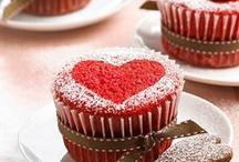 Valentine's Day / by Kristy Ward