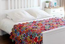 I like! / Möbler som jag gillar och önskar att jag kunde shoppa loss, bara sådär!