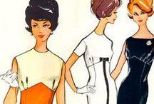 Clothes - inspiration