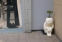 Humor / by Yumina Tokyo