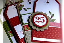 Stamping and Cardmaking / by Nancy Brewer