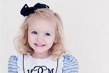 Baby Girl (:
