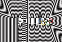 graphic identity systems / by Joseph McLaughlin