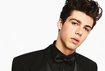 PROM 2015. / Prom 2015 is where YOUR individual style is front and center. Find and repin your unique look here for the biggest night of the year!