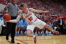 THE BIG DANCE. / Will the shoe fit for a Cinderella team this year? March, we welcome you with arms wide open.