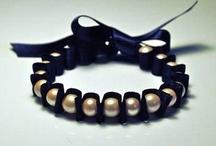 D.I.Y. - Jewelry