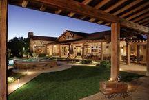 Nice Houses!