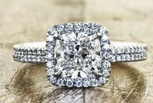 Gorgeous Jewellery!