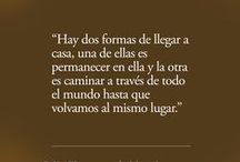 Chesterton en castellano