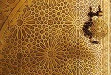 OR GOLD / L'or jaune a l'autorité des bijoux millénaires - celle des civilisations incas, mayas ou égyptiennes. C'est un métal qui évoque luxe et séduction. Gemmyo vous propose tous ces bijoux en or jaune. Retrouvrez nos bijoux en or jaune sur www.gemmyo.com. / by Maison Gemmyo