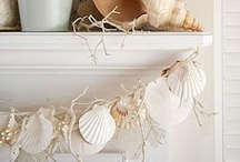 Interior {Embellishments} / Ideas and visions of what creates a home.  / by Lacey Bullard
