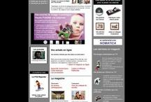 photoservice.com / by photoservice.com