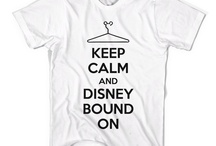 """DISNEY CLOTHES! / If you like all these out fits check out my board, """"Party dress ideas"""", """"Stylish Gym Clothes"""", or """" Back to School Outfists"""" to see more / by Mackenzie Lawrence"""