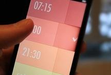 APP-tastic / Good Looking Phone Apps