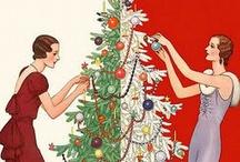 'Tis the Season / by Carla Haney